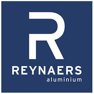 Reynaers Aluminum