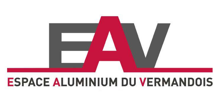 Espace Aluminium du Vermandois